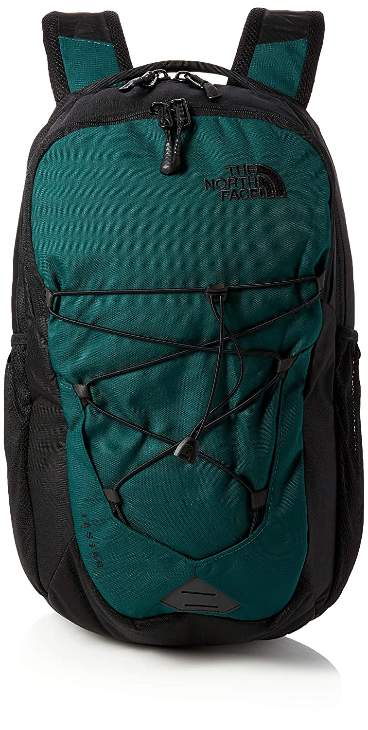 THE NORTH FACE Jester Backpack Grey One Size T93KV77UV