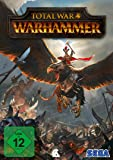 Total War: WARHAMMER - PC - [Edizione: Germania]