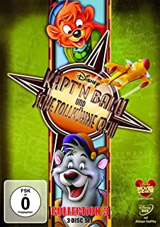Chip Chap Die Ritter Des Rechts Vol 01 Amazon De Dvd Blu Ray