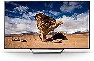 Sony KDL-40W650D Smart TV 40
