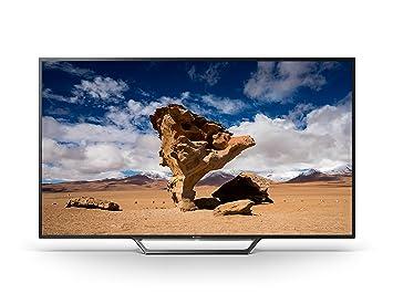 tv 40 inch smart. sony kdl40w650d 40-inch 1080p smart led tv (2016 model) tv 40 inch