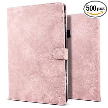 3223c08ad4 Amazon.com  B BELK iPad Pro 10.5 Case
