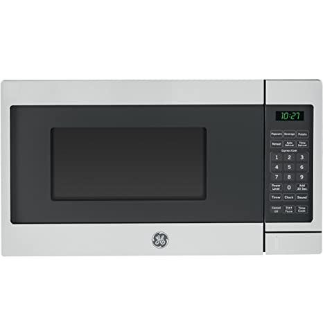 inverter technology oven nn ft ovens panasonic dp countertop cu white microwave with