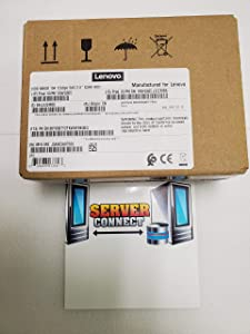 Lenovo 00WG665 600GB 15K 12GB/S SAS 2.5 inch G3HS Hard Disk Drive