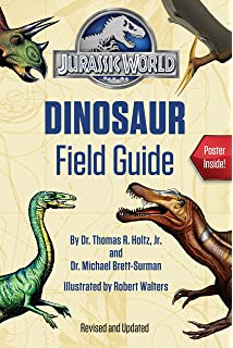Monopoly Jurassic World Edition Juego De Mesa Amazon Com Mx
