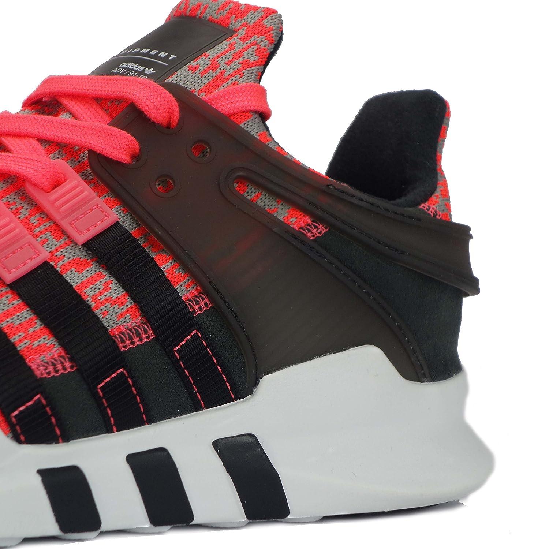 Adidas EQT Support ADV 792 scarpe da ginnastica ginnastica ginnastica Unisex – Adulto | Funzione speciale  | Scolaro/Ragazze Scarpa  22f8d7