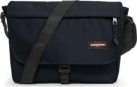 Sac bandoulière, 33 cm, 11.5 L Eastpak pour homme en coloris Black