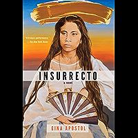 Insurrecto (English Edition)