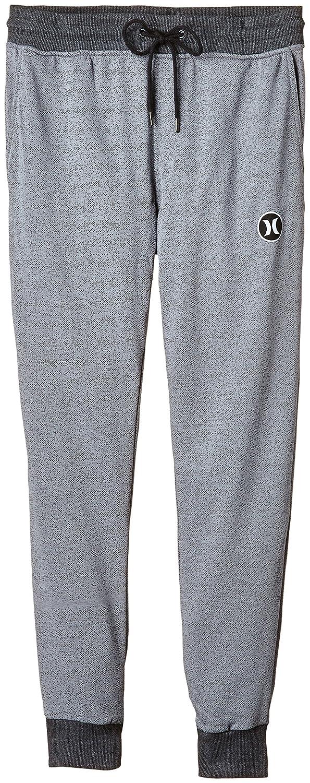 Hurley Dri-fit–Pantalón para Niño