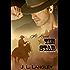 Il Ranch Tin Star (Serie Ranch Vol. 1)
