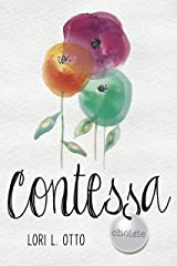Contessa (Choisie Book 1) Kindle Edition