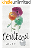 Contessa (Choisie Book 1)
