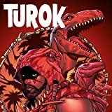 Turok (Issues) (5 Book Series)
