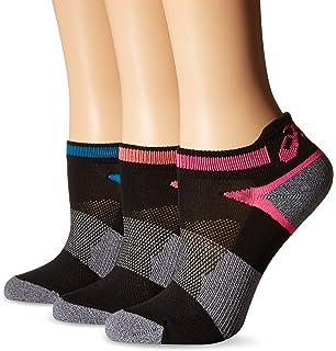 asics socks review