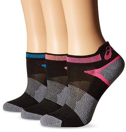 asics socks quick lyte