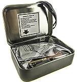 Outcast Fire Starter Kit
