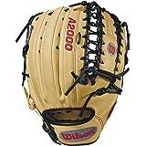 Wilson A2000 Series 12.75 Inch WTA20RB18OT6 Baseball Glove