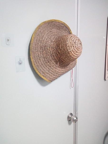 Funda para gorra de equitaci/ón con pomp/ón de Shires