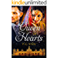 Queen of Hearts: A Passionate Romance