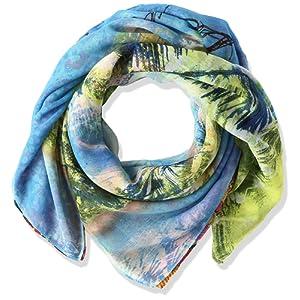 78c84e70d418 ⇒ Echarpes et foulards - Foulards – Guide d achat, Classement ...