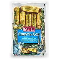 Kaytee 100033810 Corn Cob 6 5 Pound