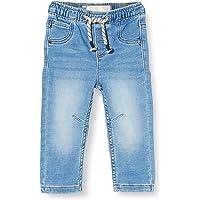 ZIPPY Jeans para Bebés