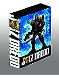 Juiz Dredd. Megassagas - Caixa de Luxo