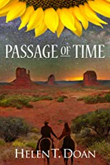 Passage of Time Kindle Edition
