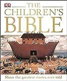 Children's Bible (Dk Religion)