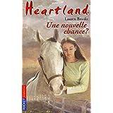 Heartland tome 3 (Pocket Jeunesse) (French Edition)