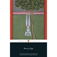 Roots of Yoga (Penguin Classics) (English Edition)