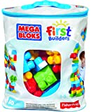 MB First Builders Building Bag Classic, DCH55 - 60 pieces