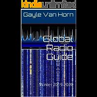 Global Radio Guide: Winter 2019-2020