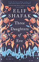 Three Daughters Of
