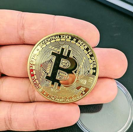 amazon uk bitcoin)