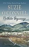 Northstar Beginnings: Two Complete Northstar Series Novels