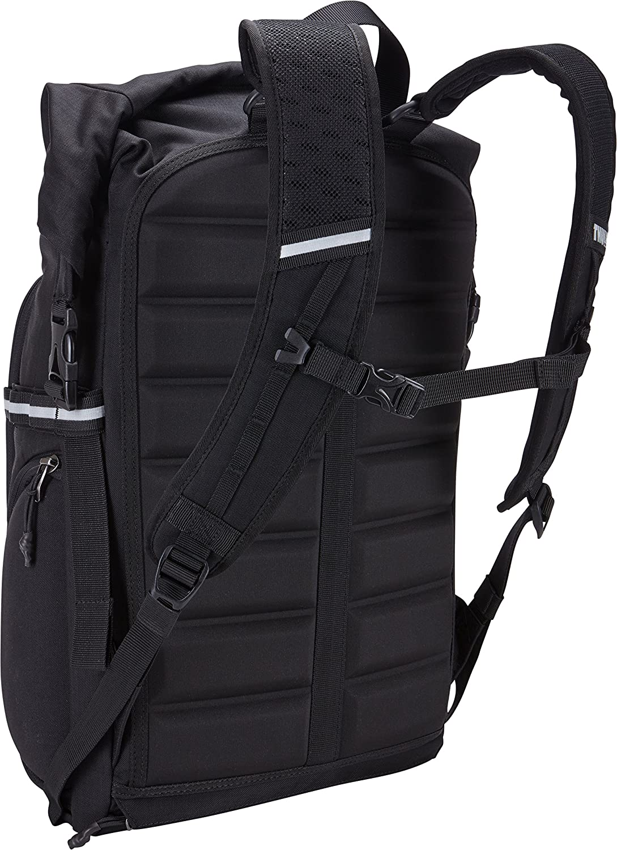Thule 100070 Commuter Backpack in Black