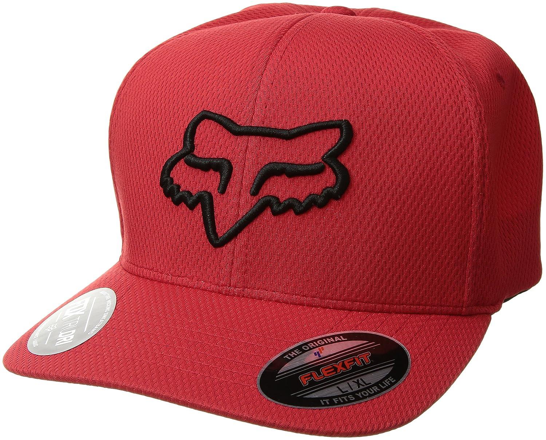 Rd Lithotype Flexfit Hat