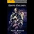 Eden's Children (Earth Exiles Book 2)