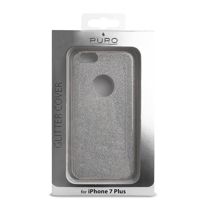 cover iphone 7 puro