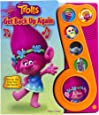 DreamWorks Trolls Little Music Note - Play-a-Song - PI Kids