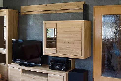 Wand Schieferplatte Aus Naturstein Für Wohnzimmer U2022 Schlafzimmer U2022 Küche |  Paneel Zur Dekoration Und