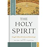 The Holy Spirit (Theology for the People of God)