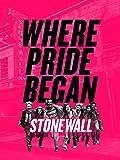 Stonewall [dt./OV]