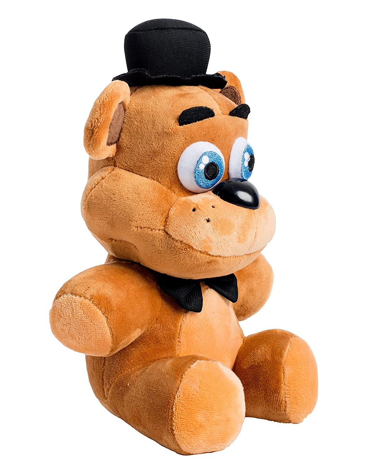 Amazon.com: Sanshee Official Five Nights at Freddys 10
