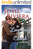 A Love Song To Cherish: A Sweet and Wholesome Christian Novella (Cherish Series Book 1)