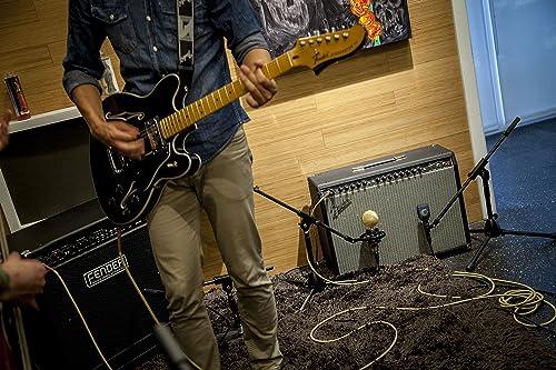 Fender Champion 100 - 100