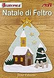 Natale di feltro