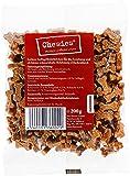 Chewies Hundeleckerli Multipack 1, 3 x 200 g Rind Pansen Geflügel, 1er Pack (1 x 600 g)