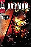 The Batman Who Laughs (2018-2019) #1